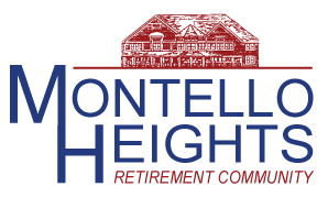 Montello Heights